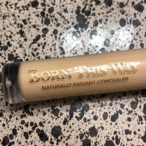 "Too Faced ""Born This Way"" Concealer"